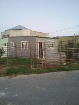 House for house R190000 neg