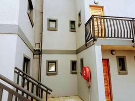 APARTMENT FOR SALE IN BERNDO ext