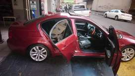 BMW 3series at very low price good condition