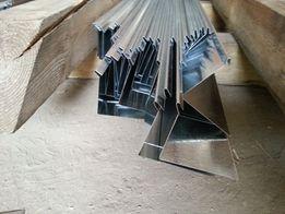 Предоставляем резку листового металла