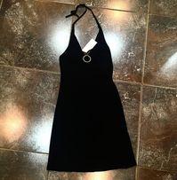 Платье вечернее коктейльное Zara Asos H&M