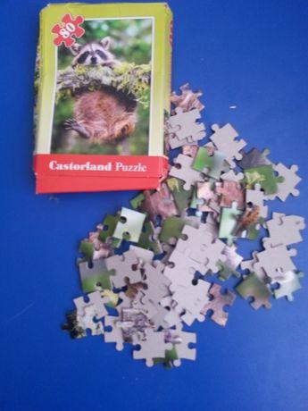 Пазлы (Puzzles) Котовск - изображение 7