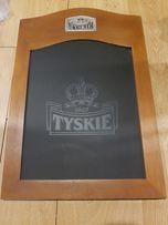 Tablica reklamowa do pisania TYSKUE