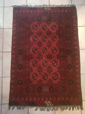 Persian Rugs for sale