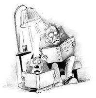 Курс зоопсихологии и кинологии для владельцев собак и дрессировщиков