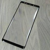 защитное стекло samsung s7 edge s8 s8 plus s9 s9 plus note 8 9