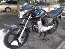 Ремонт скутерів та мотоциклів
