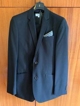 Urgent!!! New Carducci Suit
