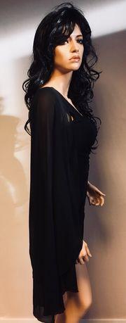 Sukienka Francją rozm s sylwester karnawał Sopot - image 4