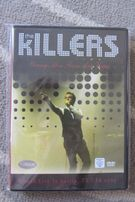 The Killers - Young man from Las Vegas DVD !