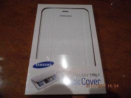 Sprzedam Etui do tabletu Samsung