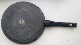 Продам сковороду ALPARI