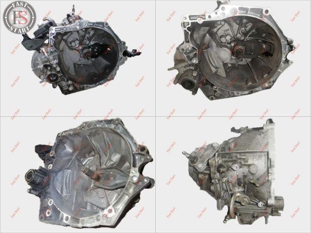 Peugeot Partneг/Пежо Партнер/ з 2008р. по запчастинах. Черновцы - изображение 3
