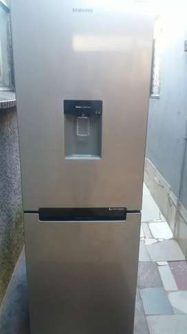 Samsung Uprite fridge