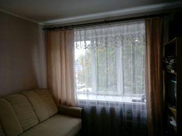 Продам 1 комнатную квартиру в центре Вишневого