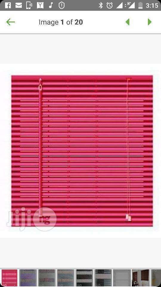 Blinds for sale 0