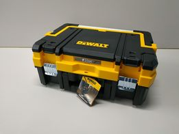 DEWALT DWS TSTAK I Long Handle Toolbox Organizer ящик Milwaukee Bosch