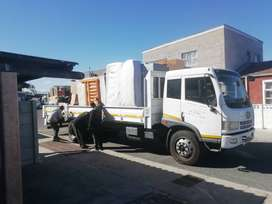 10ton Truck for hire