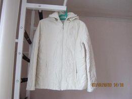 Куртка женская весенняя Польша размер М