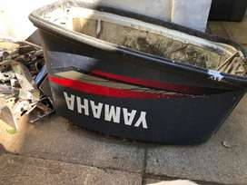 Outboard motor and Jet Ski PARTS !! First come first served !!