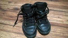 Buty chłopięce Adidas r. 32