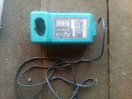 Зарядное устройство DC 1414T