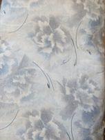 тканина бязь (100% бавовна)