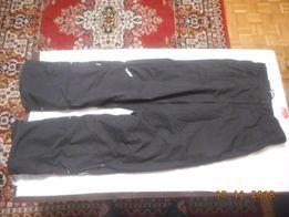 Spodnie narciarskie WED'ZE PULL'N FIT rozmiar 42
