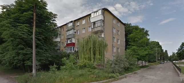 Продажа 2-комнатной квартиры г. Днепр, ул. Титова, 24 (по ДПС) Днепр - изображение 1