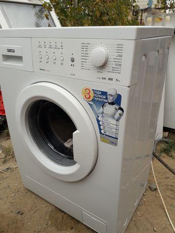 Ремонт стиральных машин Николаев - изображение 6