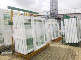 Пластиковые окна от завода. Балконные окна.