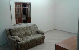 Продаётся 2-х комнатная квартира-студия, центр,Липки, пер. Гордиенко,8