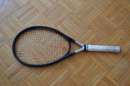 Rakieta do tenisa ziemnego Advantage