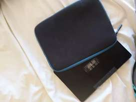 asus tablat with windows8 and xbox live games