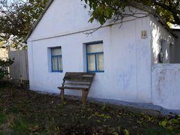 Продам дом в Новой Одессе