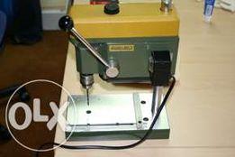 Прецизионный сверлильный станок Proxxon TBM 220, артикул 28128