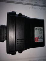 Sterownik gazu BRC FLY montaż LPG