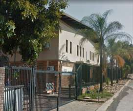 2835 m² Commercial space for Sale in Jan Niemand Park