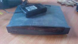 Продам маршрутизатор Cisco Soho 91