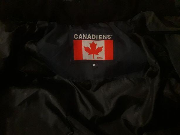 Куртка Вольногорск - изображение 3