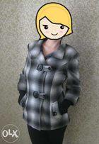 Продам кашемировое пальто-кардиган в идеальном состоянии