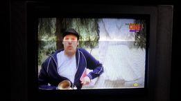 Продается телевизор STV-2160F sitronics