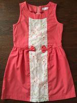 Продам платье Sasha, 5 лет