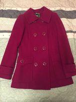 Пальто жіноче осіннє Trade Mark