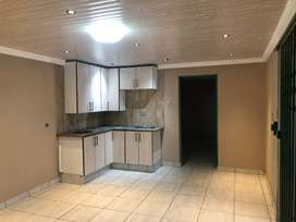 BRAND NEW Flat FOR RENT IN THE HEART OF SW5 ONE BEDROOMS AND ONE SIT