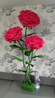 Цветы для праздника
