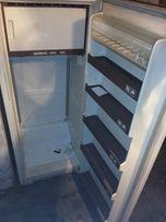 Продам 2 холодильника