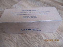 Тонер для принтера Kyocera FS-1000/1000+/1010/