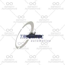 CLUTCH MASTER CYLINDER - MERCEDES VITO AND SPRINTER BUS