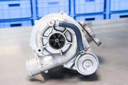 Astra G H Combo C 1.7 Cdti 75 80 Km Opel turbosprężarka